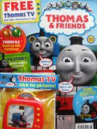 ThomasandFriends598