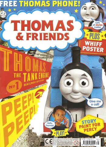 File:ThomasandFriends635.jpg