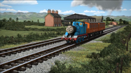 ThomasandtheEmergencyCable1