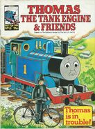 ThomastheTankEngineandFriends12