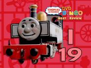 DVDBingo19
