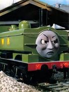 DieselDoesitAgain88