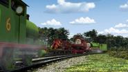 Henry'sHealthandSafety46