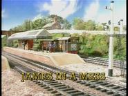 JamesinaMesstitlecard2