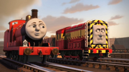 JourneyBeyondSodor797