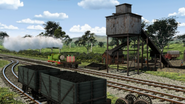 Percy'sParcel21