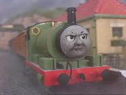 Percy'sPromise29