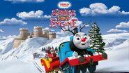 Santa'sLittleEngineGooglePlayCover