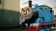 Sodor'sLegendoftheLostTreasure131