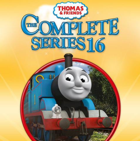 File:TheCompleteSixteenthSeriespromo.png
