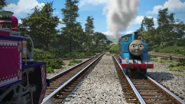 File:TheGreatRace312.png