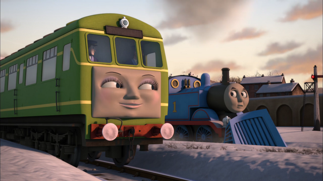File:TheRailcarAndTheCoaches18.PNG
