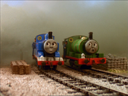 Thomas,PercyandOldSlowCoach56