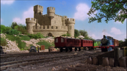 Thomas,PercyandtheSqueak3