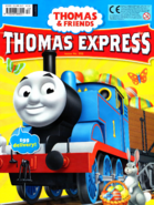 ThomasExpress352