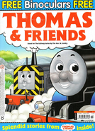 ThomasandFriends446