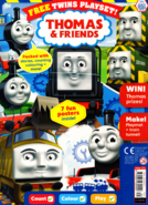 ThomasandFriends731