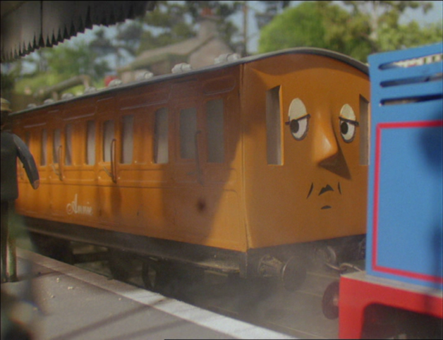 File:ThomasandtheSpecialLetter61.png