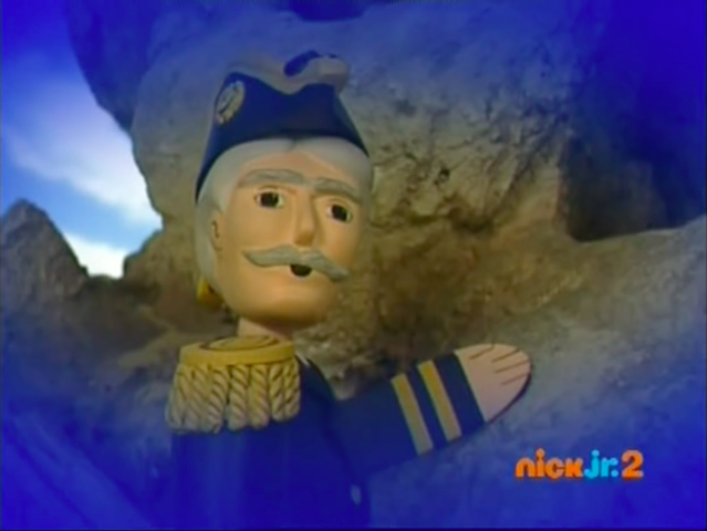 File:ThomasandtheTreasure92.png