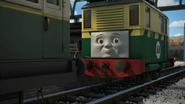 Toby'sNewFriend109