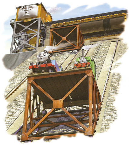 File:BlueMountainMystery(book)32.png
