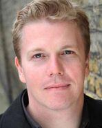 DavidMenkin