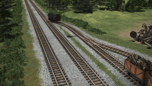 File:DisappearingDiesels87.png