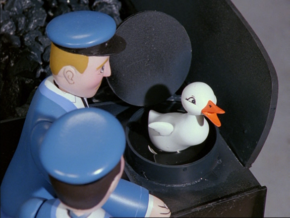 File:Donald'sDuck43.png