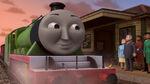 Henry'sGoodDeedspromo2