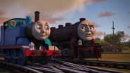 JourneyBeyondSodor441