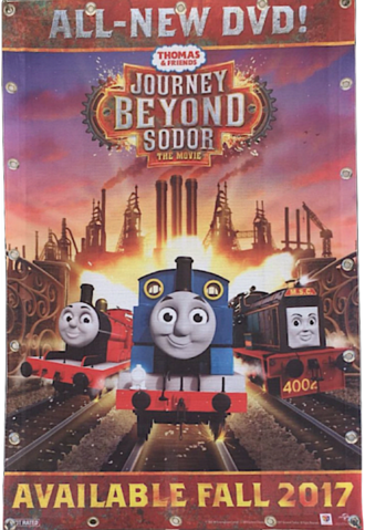 File:JourneyBeyondSodorPoster.png