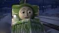 Thumbnail for version as of 22:55, November 5, 2014