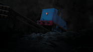Sodor'sLegendoftheLostTreasure287