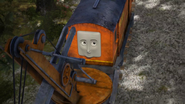 Sodor'sLegendoftheLostTreasure59