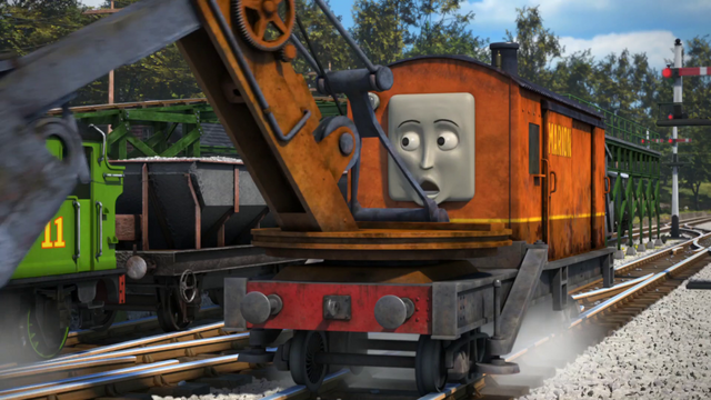 File:Sodor'sLegendoftheLostTreasure72.png