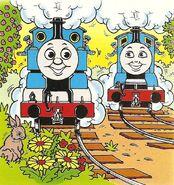 Thomas'Tree5