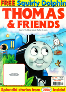 ThomasandFriends409