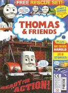 ThomasandFriends636