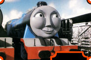 ThomasandtheMissingChristmasTree30