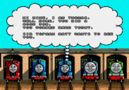 ThomastheTankEngine(SegaGenesis)WellDoneScreenThomasV2