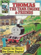 ThomastheTankEngineandFriends10
