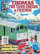 ThomastheTankEngineandFriends84
