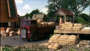 Toby'sWindmill58