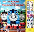 10StoriesfromThomas&Friends.jpg