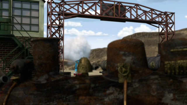 File:BlueMountainMystery378.png