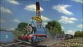 Thumbnail for version as of 19:36, September 20, 2015