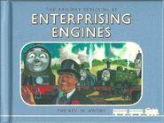 EnterprisingEngines2015Cover