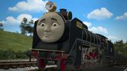 Henry'sHero78