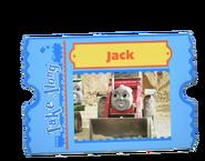 JackTakeAlongCardfront