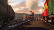 JourneyBeyondSodor769